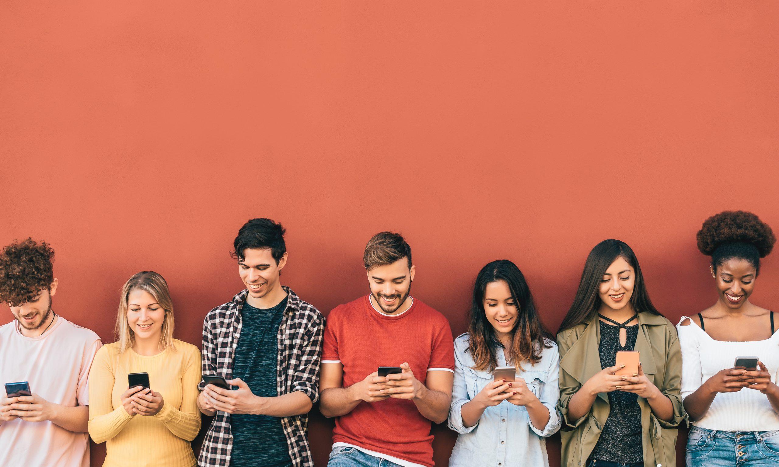 Pros of Buying Social Media Followers